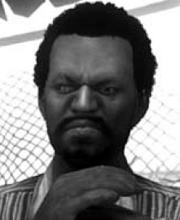 FC2 Dr. Leon Gakumba