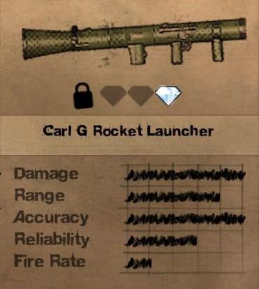 File:FC2 MP Carl G Rocket Launcher.jpg