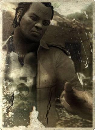 File:Avatar Andre Hyppolite.jpg
