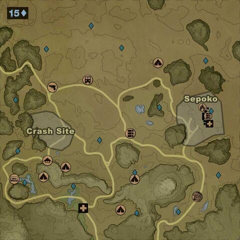 File:FC2 Map SD NE.jpg