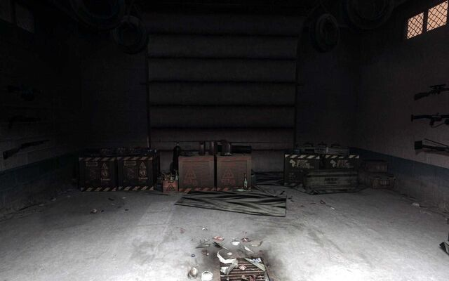 File:FC2 Explosive Fuel Ammo Piles.jpg
