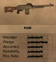 FC2 MP PKM