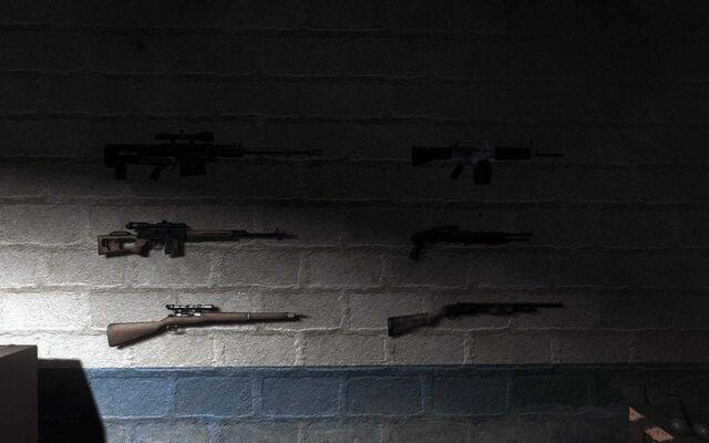 File:FC2 Primary Weapons 2.jpg