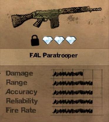 File:FC2 MP FAL Paratrooper.jpg