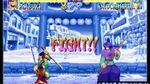 Kabuki Klash Kabuki Play(By.jungeri1988)