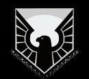 Intergalactic Unification Republic