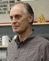 Lou Solverson