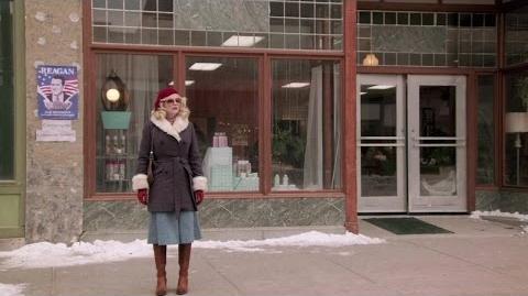 Fargo – New Season