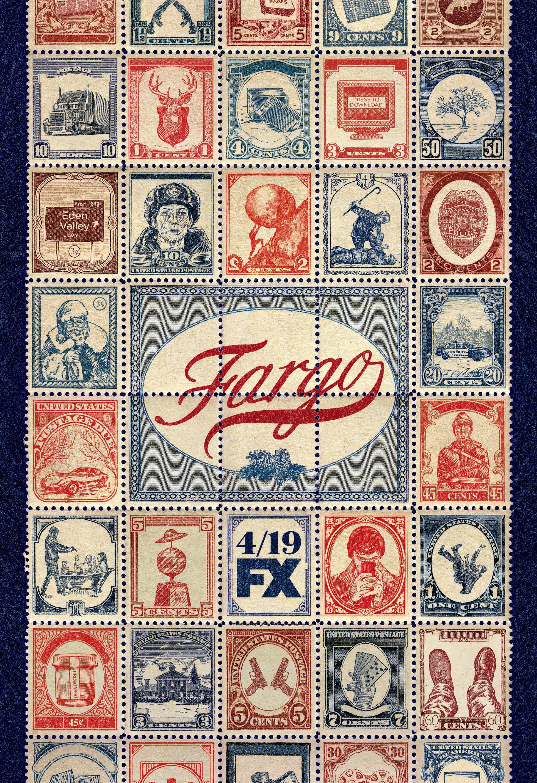 download fargo season 3 episode 1