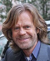 WilliamHMacy
