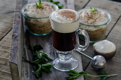 Traditional-Irish-Coffee