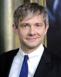 Martin-Freeman