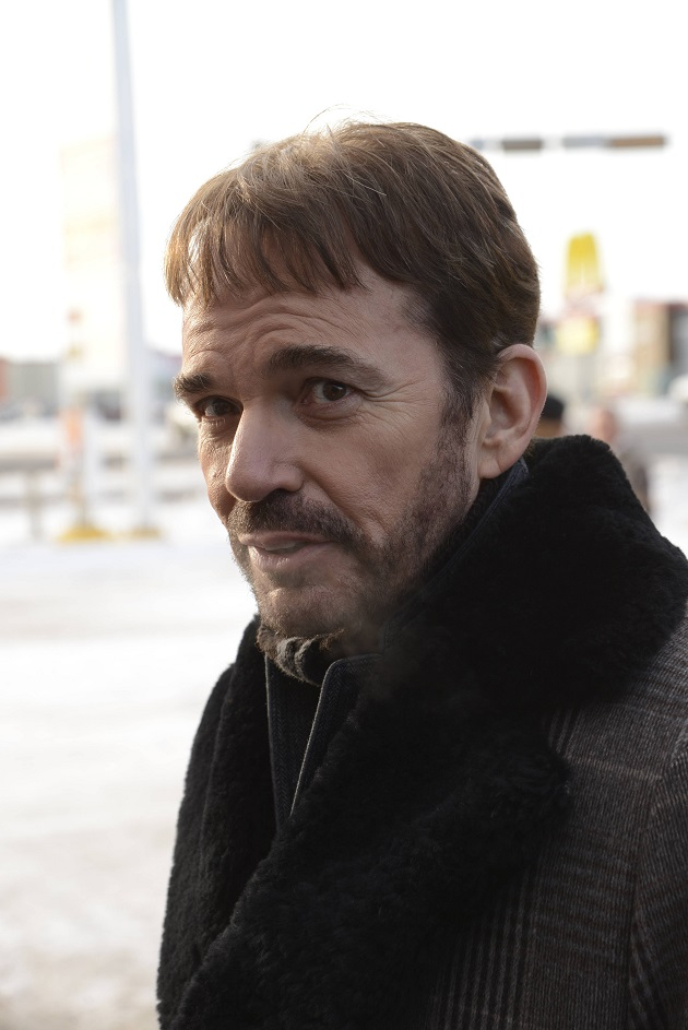 Lorne Malvo Fargo Wiki Fandom Powered By Wikia