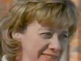 Anne Mendelson