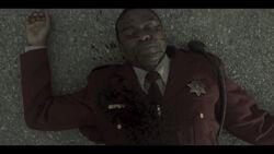 OfficerCrowleyDeath