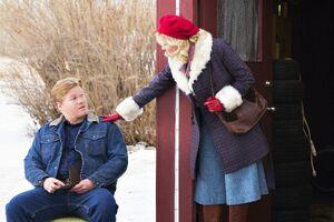 Fargo Season 2 Episode 2