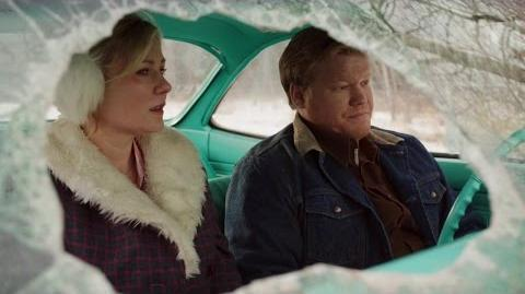 Fargo - Right from Wrong