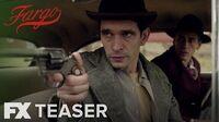 Fargo Installment 4 Charge Teaser FX