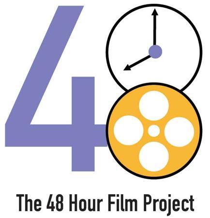48hourfilmlogo