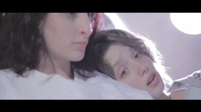 Https vimeo.com 46401896