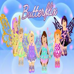 Farix Butterflix-0