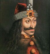 043 wallachia approved