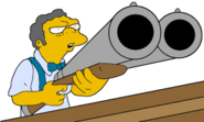 068 shotgun