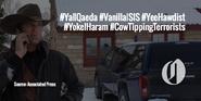 Ryan Bundy on a phone meme YallQaeda VanillaIsis YeeHawdist YokelHaram CowTippingTerrorists hashtags thread 8985624