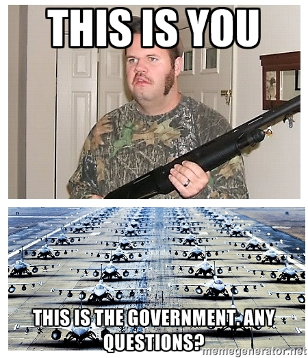 latest?cb=20160315194346 image this is you this is the government any questions militia