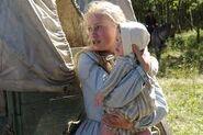 016 pioneer mother baby