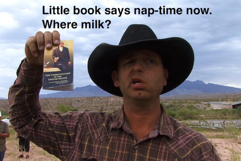 latest?cb=20160314165456 image ryan bundy meme little book says nap time now where milk