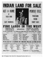015 indian land for sale