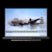 063 bbbbbrrrrrrrrttttt
