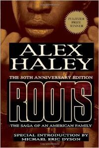 116 roots cover