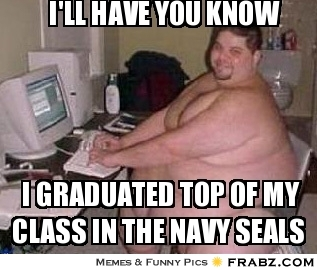 latest?cb=20160331211104 image 34 fat guy at a computer image meme ill have you know i