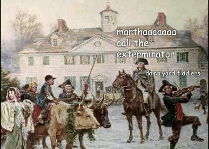 latest?cb=20160330155230 image 37 george washington painting meme maaaartha call the