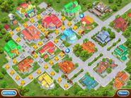 Меню игры640-480 screenshot 5