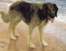 776px-Dog by Repin