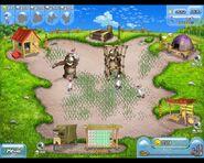 Farm-frenzy-screenshot2