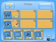 Miniigri.net 1324563469 scrn 1 farm-frenzy-27027