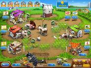 Farm Frenzy 2 | Farm frenzy Wiki | FANDOM powered by Wikia