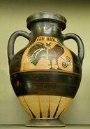 419px-Amphora cockerel Louvre E646