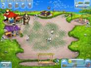 Farm-frenzy-screenshot1