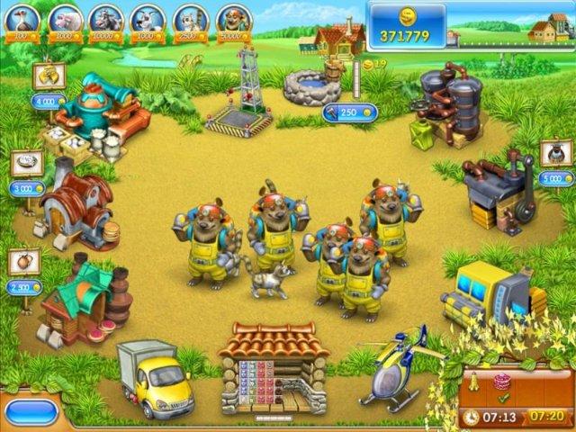 Pandoras box игровой автомат