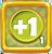 FHS Bonus Reward x1