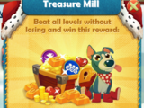 Treasure Mill