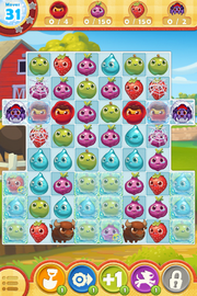 Level 1015 mobile after cropsies settle