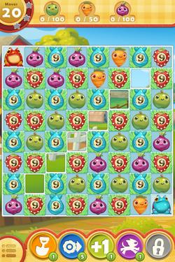Level-1343v1