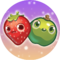 Achievements badge TuttiFrutti