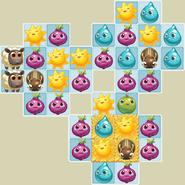 36=(2-4x2-2)x3 L802
